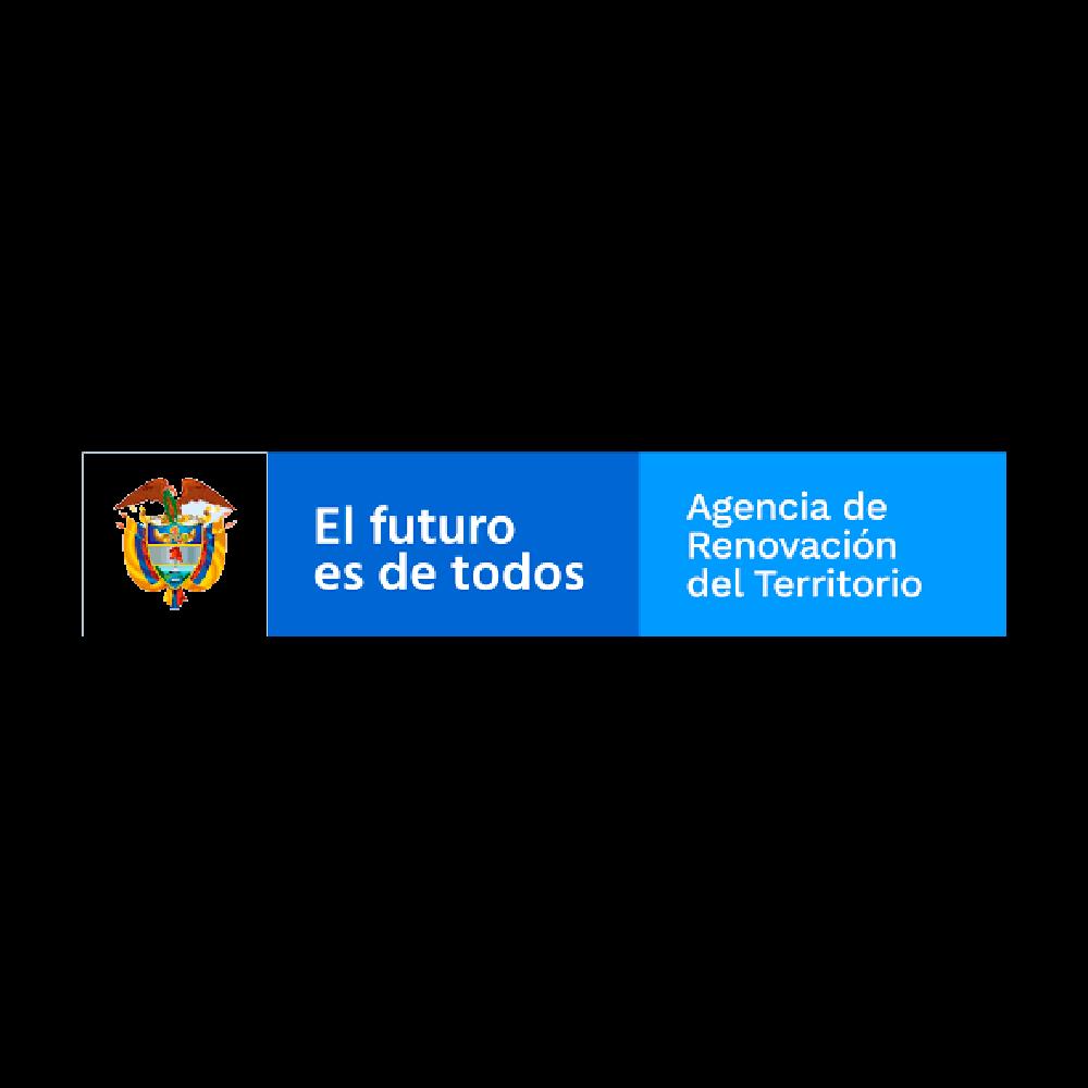 Agencia de Renovación del Territorio