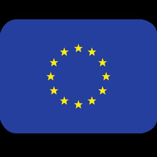 Delegación de la Unión Europea en Colombia